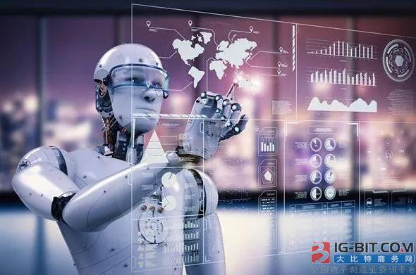 """人工智能时代安保企业如何适应""""AI+安保""""发展"""