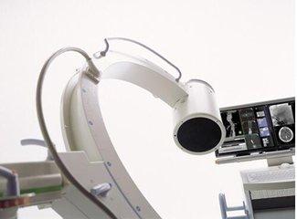 8000亿元的支持 高端医疗器械国产替代!