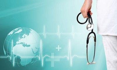 互联网医院管理办法等政策或将密集出台