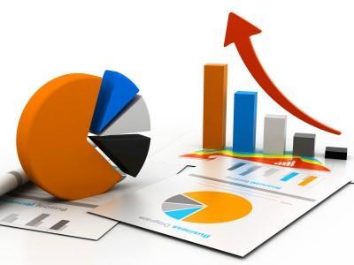 大洋电机一季净利润下滑37.56% 披露为北汽EX360提供驱动电机