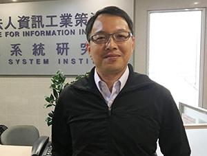 5G商机鼎沸 通讯芯片商军备竞赛再启