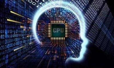 人工智能芯片的中国机会
