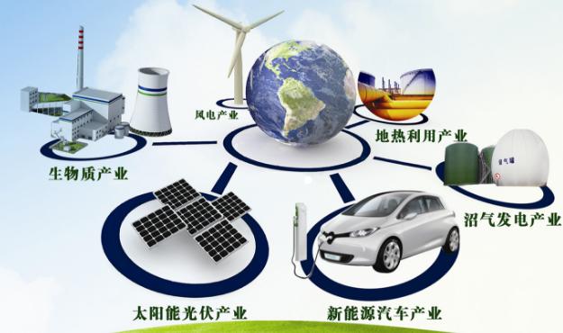 锂电储能市场升温 陆金新能源储能系统2018预计出货150MWh