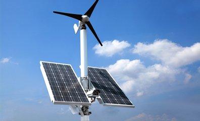 分布式能源全景图:政策,九洲娱乐手机版登录双翼助推光明前景