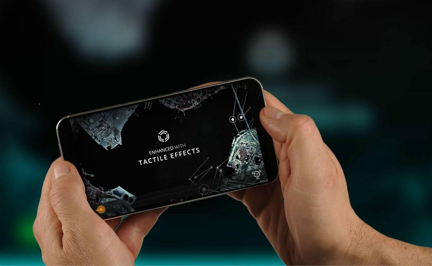 安卓机首次拥有iPhone水准的振动体验,魅族15的隐形「杀器」