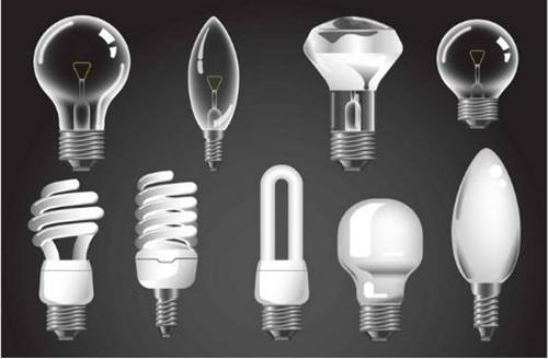 欧盟2020年前将禁止钨卤素和紧凑型荧光灯