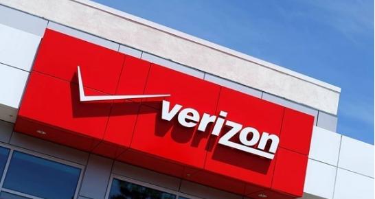 美运营商Verizon宣布年底将推5G服务