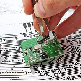玩转电子技术设计