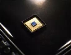 """""""功率近零""""的温度传感器 延长可穿戴医疗设备电池寿命"""