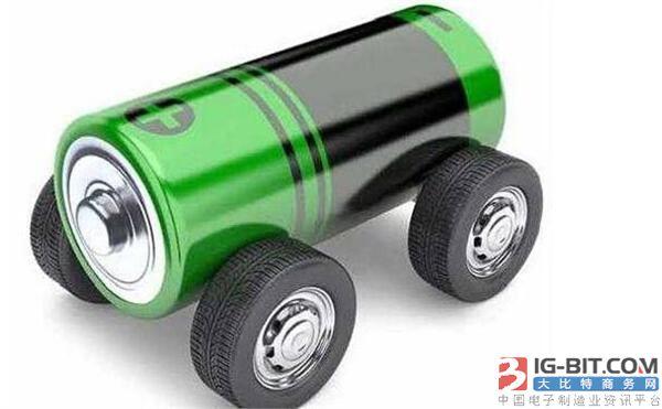 动力锂电池性能评价指标汇总