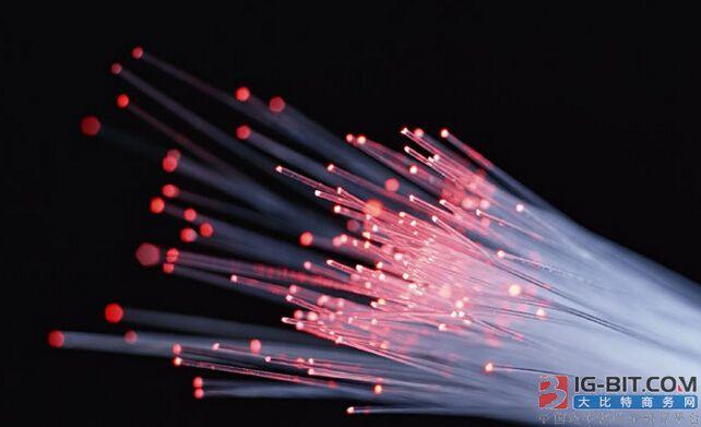 全球光纤市场年复合增长率将达5.8%