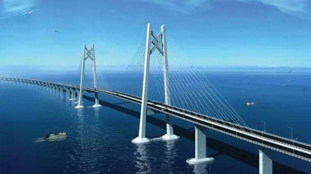 中国电信与和记环球电讯签署合作协议 助推大湾区电信基础设施建设