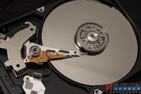 拯救硬盘 腾讯参与制定下一代音视频编解码标准VVC:压缩率增长50%