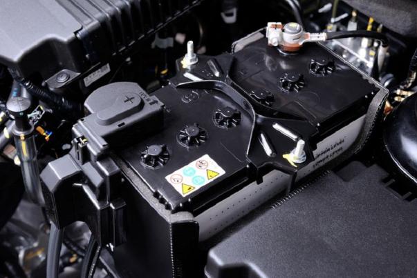"""产业链竞争加剧 动力电池企业正面临""""降本危机"""""""