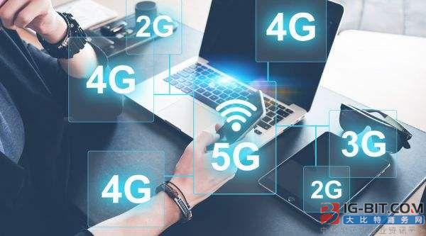 法国SFR携手诺基亚在3.5GHz频段完成5G通话测试