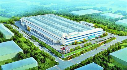 """跨国并购加速行业资源重组 海尔打造太阳能产业""""新航母"""""""