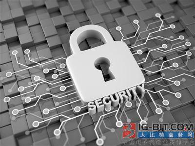 当工地遇上安防产品 用科技筑牢安全防线