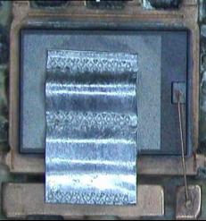 手持式电池供电电动工具 电机驱动原理及功率MOSFET选型推荐