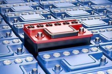 动力电池行业洗牌加速 电池技术路线存争议
