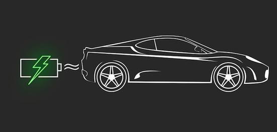 政府支持 日产本田丰田启动固态电池研发项目