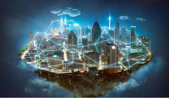 视频监控技术不断发展 以应对数据和网络安全挑战