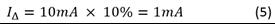 如何以毫微功率预算实现精密测量