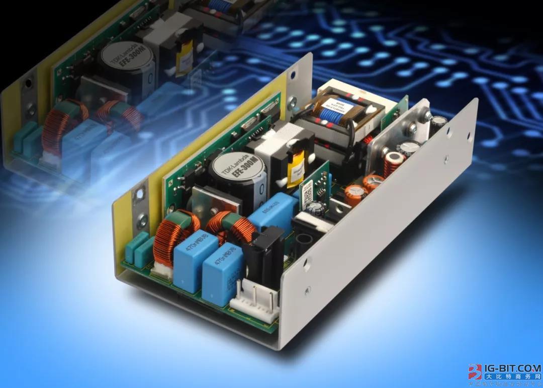 怎样保护医疗设备中的电缆与连接器免受电磁干扰?