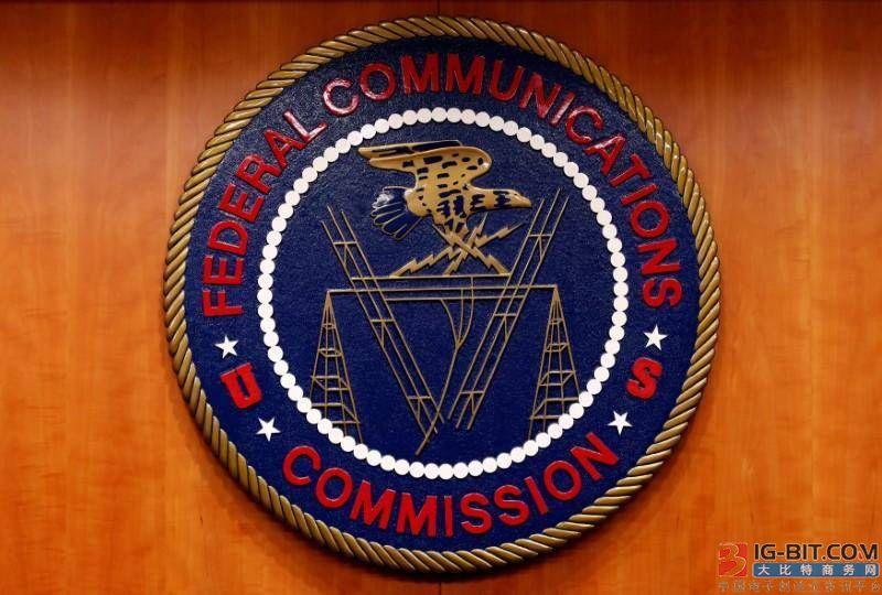 FCC:网络中立性法规将于6月11日正式废除