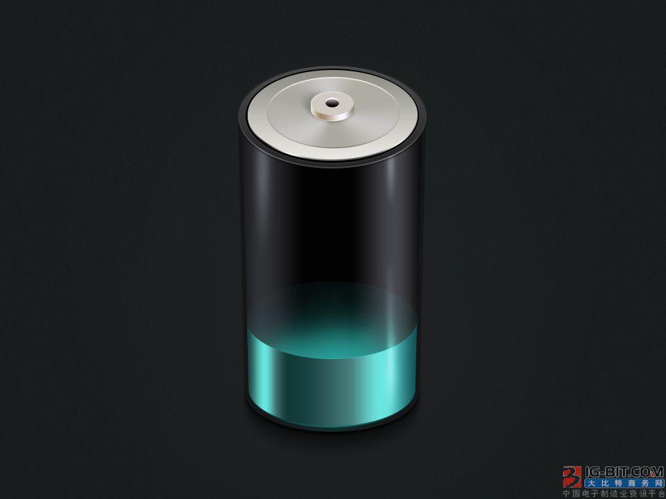 ADI宣布推出用于电池测试和化成的集成式精密解决方案