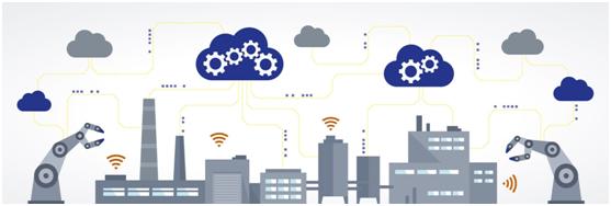 Ruff与施耐德正式签订合作协议 共推工业物联网加速实现