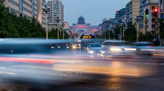 光伏公路技术的发展趋势及面临的挑战