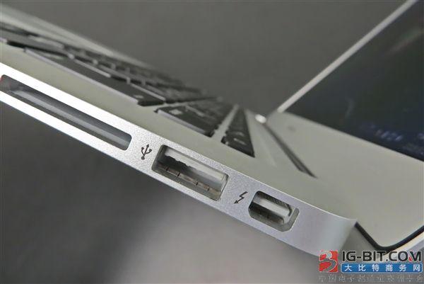 ATTO发史上最强雷电3适配器:能接3500块硬盘 甚至磁带