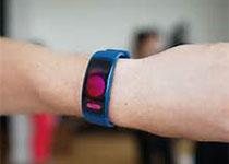 """东北大学研发智能""""手表""""能监测心血管疾病"""