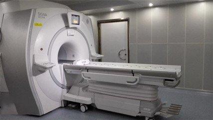 首款国产数字PET进入临床试验阶段