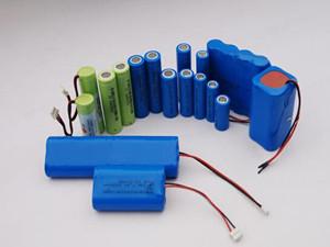首批汽车动力蓄电池和氢燃料电池白名单申报正式启动
