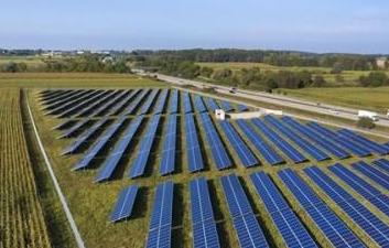 美国议员要求豁免地面电站太阳能组件关税