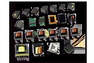 顺络电子:根基稳而成长优 打造磁性材料与陶瓷材料双平台