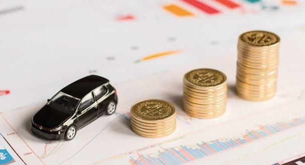 """车企的新能源补贴""""魔咒"""":如何破解销量与净利倒挂难题?"""