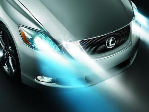 要进入LED汽车照明市场?先要解决这四大问题!