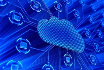 工业互联网利好政策出台 五大细分领域受青睐