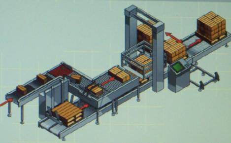 制造业变革 工业4.0将带来怎样的好处?