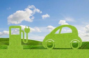 充电桩发展待提速:运营不是难题 关键是解放思维