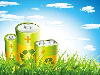 政策推动下行业竞争加剧 动力电池企业加剧分化