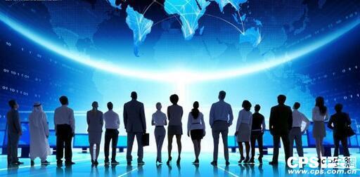 安防上市企业推动人工智能+安防技术落地