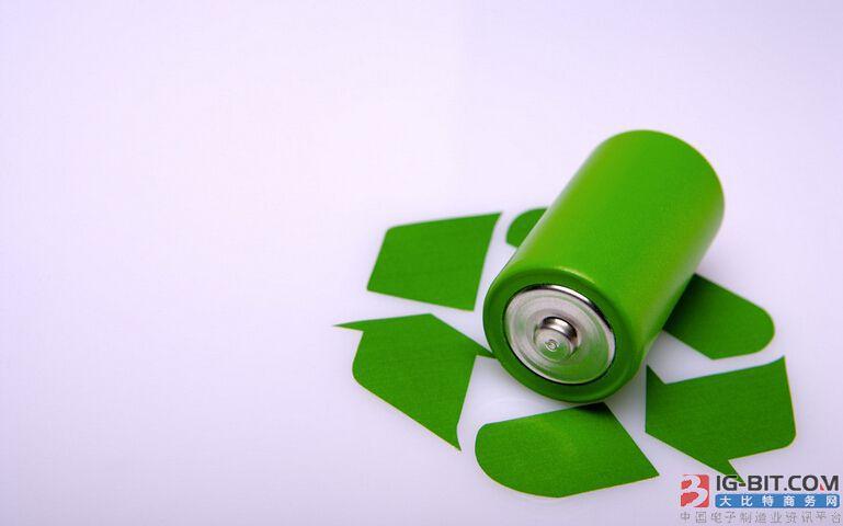 西安交大在锂离子电池电极材料结构设计方面取得进展