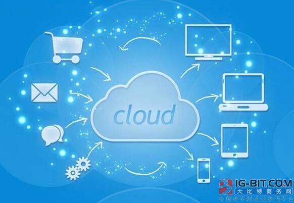 云存储技术在安防监控系统中的运用