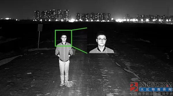 天地伟业新品发布 驭光者系列摄像机震撼上市