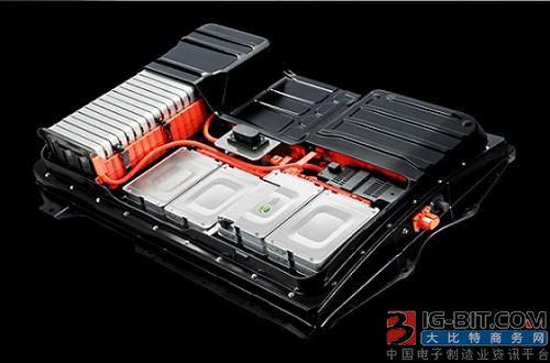 动力电池谁能一家独大