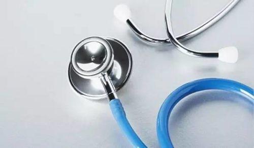 医疗器械临床试验管理制度改革提速:利好政策频出 转化尚需耐心