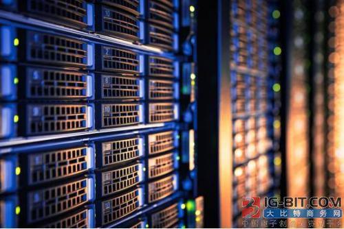 卡巴斯基计划将数据中心迁往瑞士